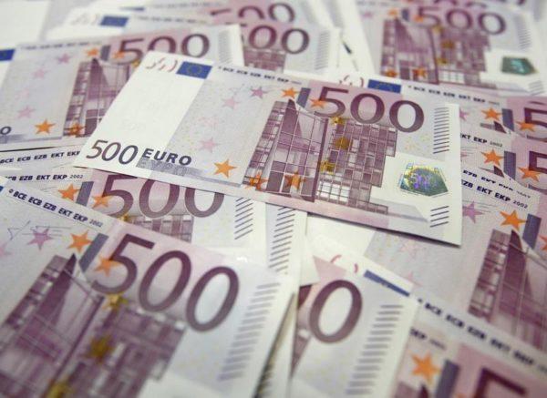 Za Prikupljanje Otpadnih Voda U Zenici 13,5 Miliona Eura