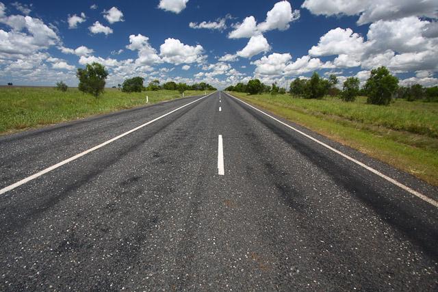 Vlada FBiH Usvojila Izvještaj O Poslovanju Autocesta FBiH U 2017. Godini