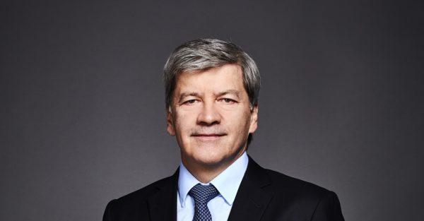 RBI Ostvarila Konsolidovanu Dobit Od 1.173 Miliona Eura