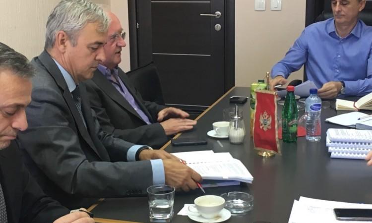 Ugovor Cg Ramic Colakovic