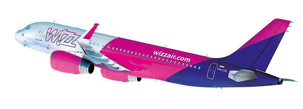 Wizz Air Objavio Narudžbu Novih 146 Aviona
