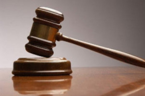 Utvrđen Prijedlog Zakona O Porezu Na Dohodak