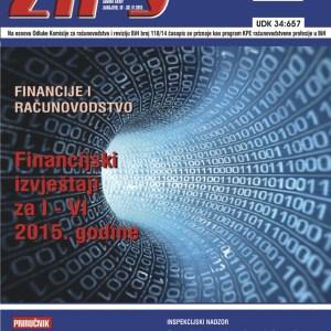 ZIPS Br. 1313