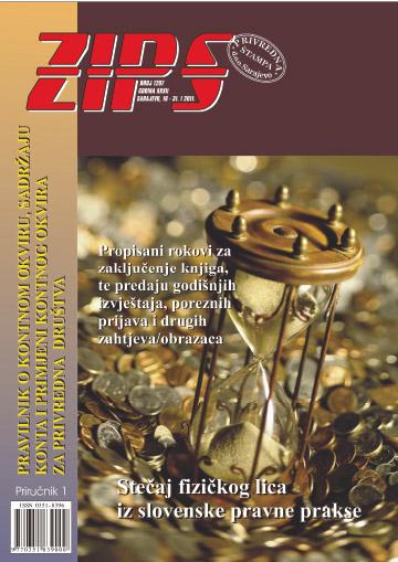 2011.  ZIPS 1207 2010.  ZIPS 1207..qxd.qxd