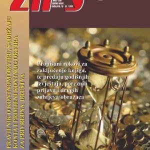 ZIPS Br. 1207