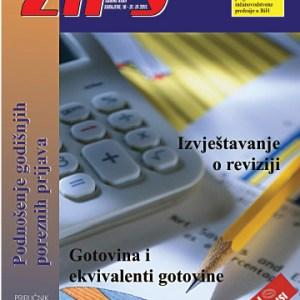 ZIPS Br. 1211