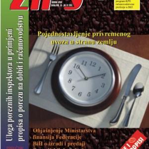 ZIPS Br. 1217