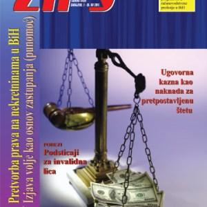 ZIPS Br. 1218