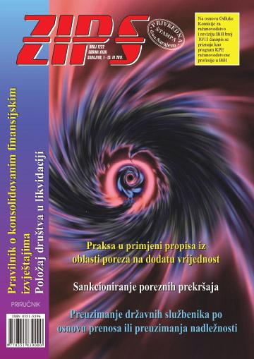2011 zips 1222_2010.- ZIPS 1207..qxd.qxd