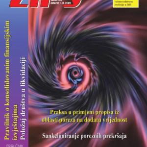 ZIPS Br. 1222
