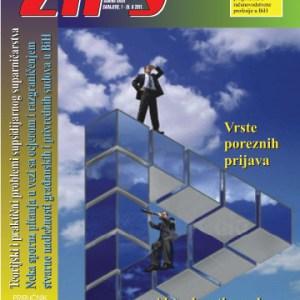 ZIPS Br. 1224