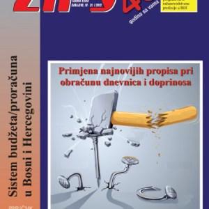 ZIPS Br. 1231