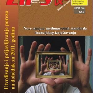 ZIPS Br. 1234