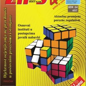 ZIPS Br. 1241