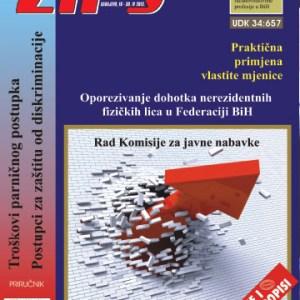 ZIPS Br. 1261