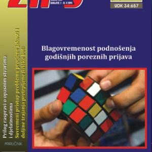 ZIPS Br. 1280