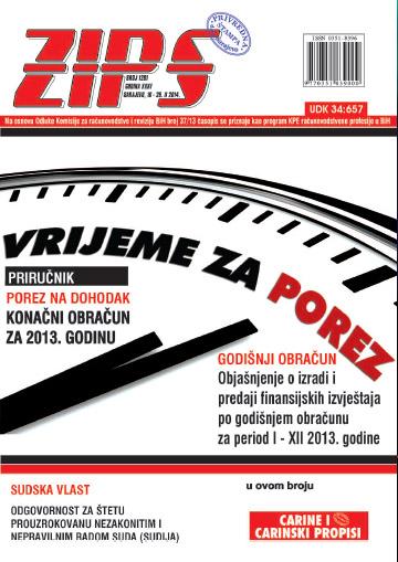 Zips1260 ABC10 Proba.qxd