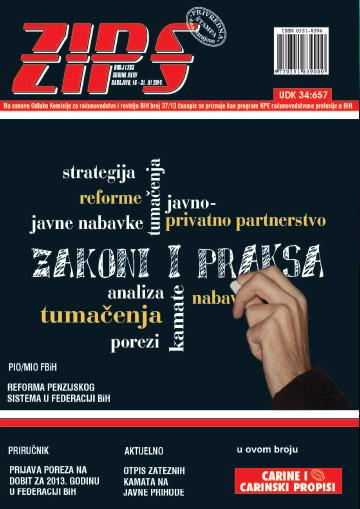 Zips1260 ABC10_proba.qxd