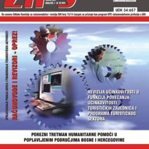 ZIPS Br. 1290