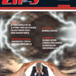 ZIPS Br. 1294