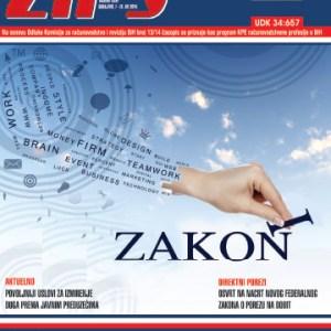 ZIPS Br. 1300