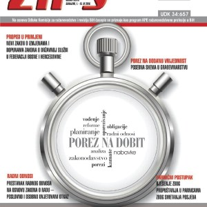 ZIPS Br. 1330