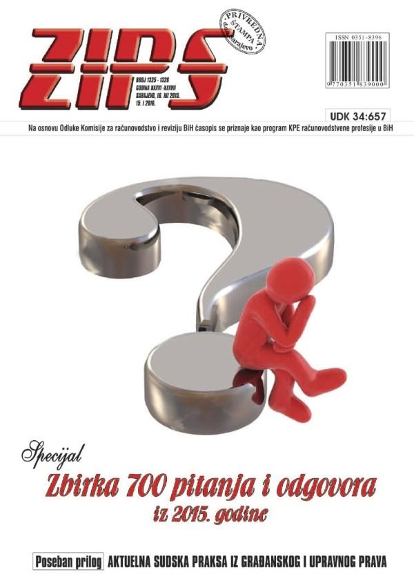 Zips-1325-1326.jpg