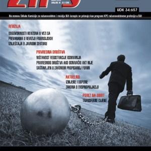ZIPS Br. 1335