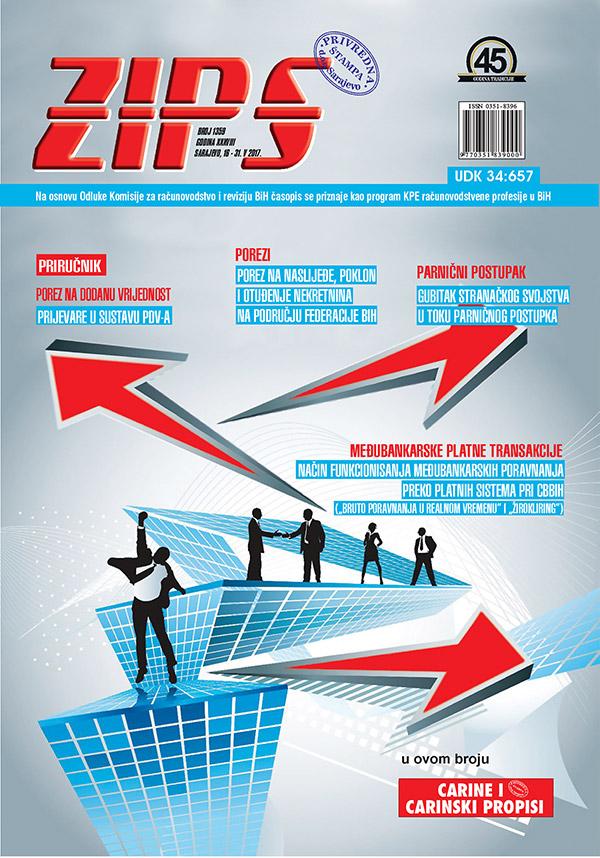 zips-naslovna-1359WEB.jpg