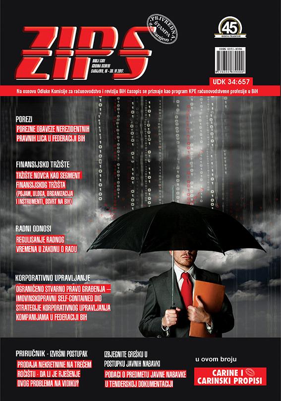 zips-naslovna-1361WEB.jpg