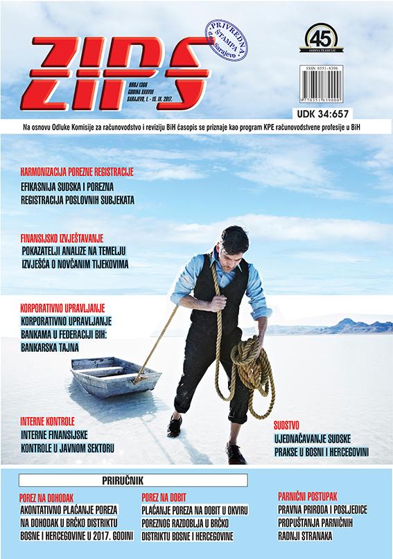 zips-naslovna-1366web.jpg