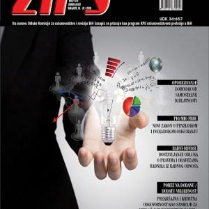 ZIPS Br. 1375