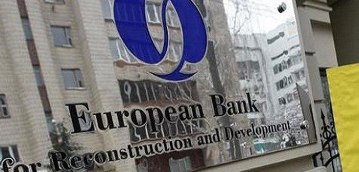 Godišnji Sastanak Odbora Guverenera EBRD-a U Maju U Sarajevu
