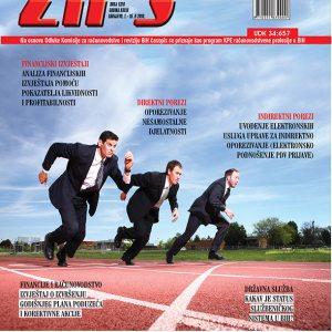 ZIPS Br. 1376