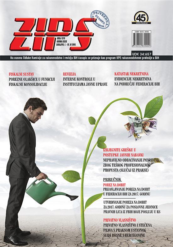 zips-naslovna-1378-NarcWEB