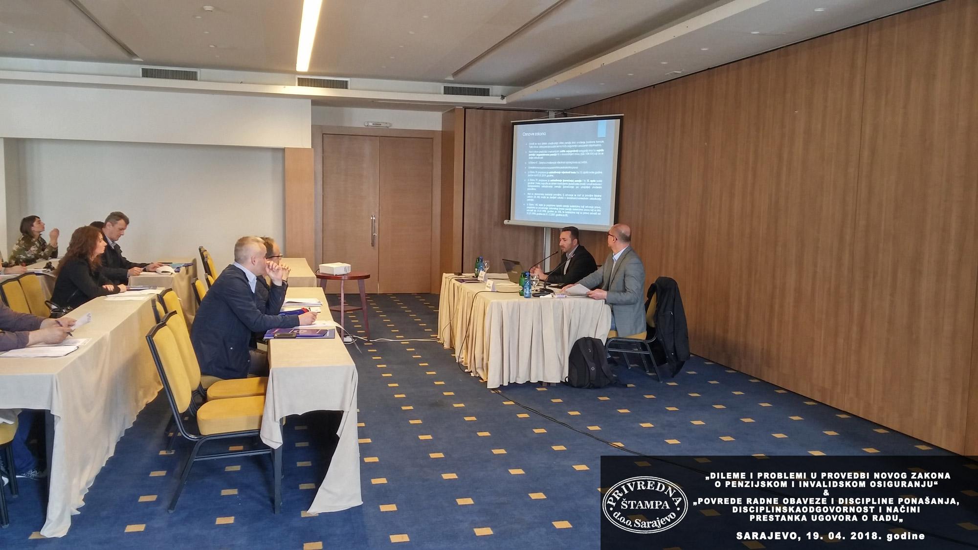 Seminar-19.04.18.-Sarajevo-7