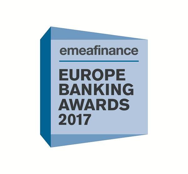 EMEA Finance Magazin: Raiffeisen Najbolja Banka U BiH
