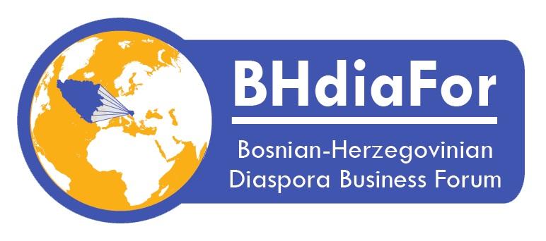 Otvorena Registracija Za Biznis Forum Bh. Dijaspore