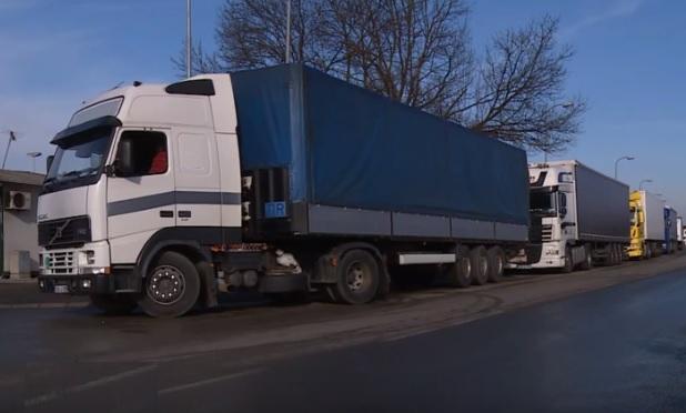 U Prvom Polugodištu Zabranjen Uvoz Za 19 Pošiljki Hrane U Republiku Srpsku