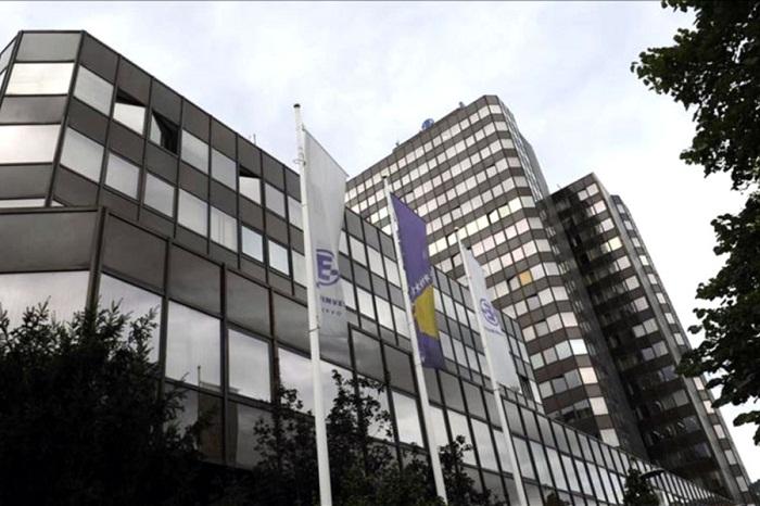 Vlada FBiH: Uplaćeno Deset Miliona KM Za Kupovinu Zgrade Energoinvesta