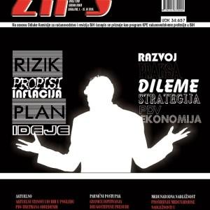 ZIPS Br. 1390