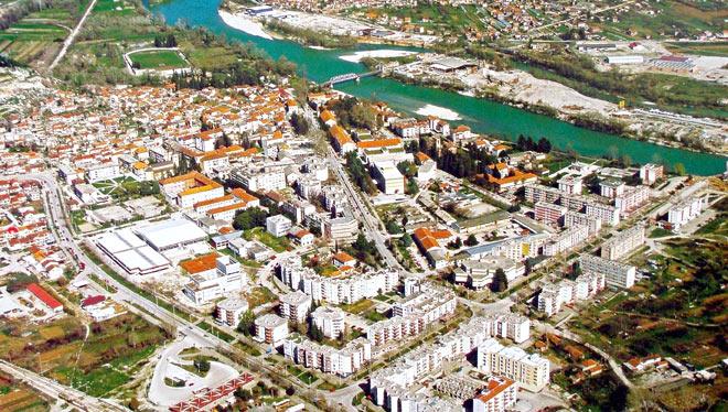 Općina Čapljina: Pokrenut E -registar