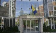 Pravilnik O Primjeni Zakona O Porezu Na Dohodak Službene Novine FBiH 48/21 Od 18.6.2021.
