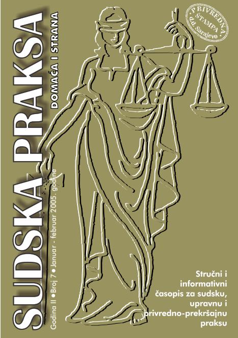 sudska praksa 07_001