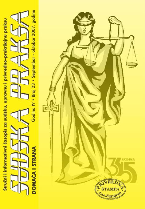 sudska praksa 23_001