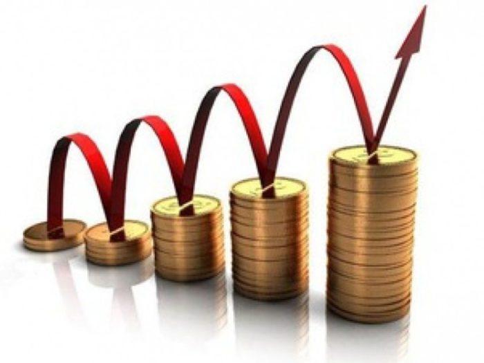 Dobri Rezultati Malih I Srednjih Preduzeća U FBiH