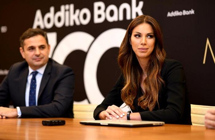 """Projekt """"100 Najvećih"""" Počeo Sa Radom I U Srbiji"""