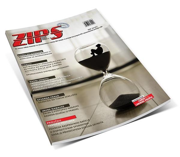 Zips 1401 3dWEB