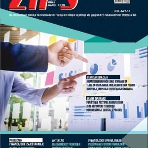 ZIPS Br. 1400