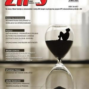 ZIPS Br. 1401